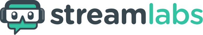 StreamLabs